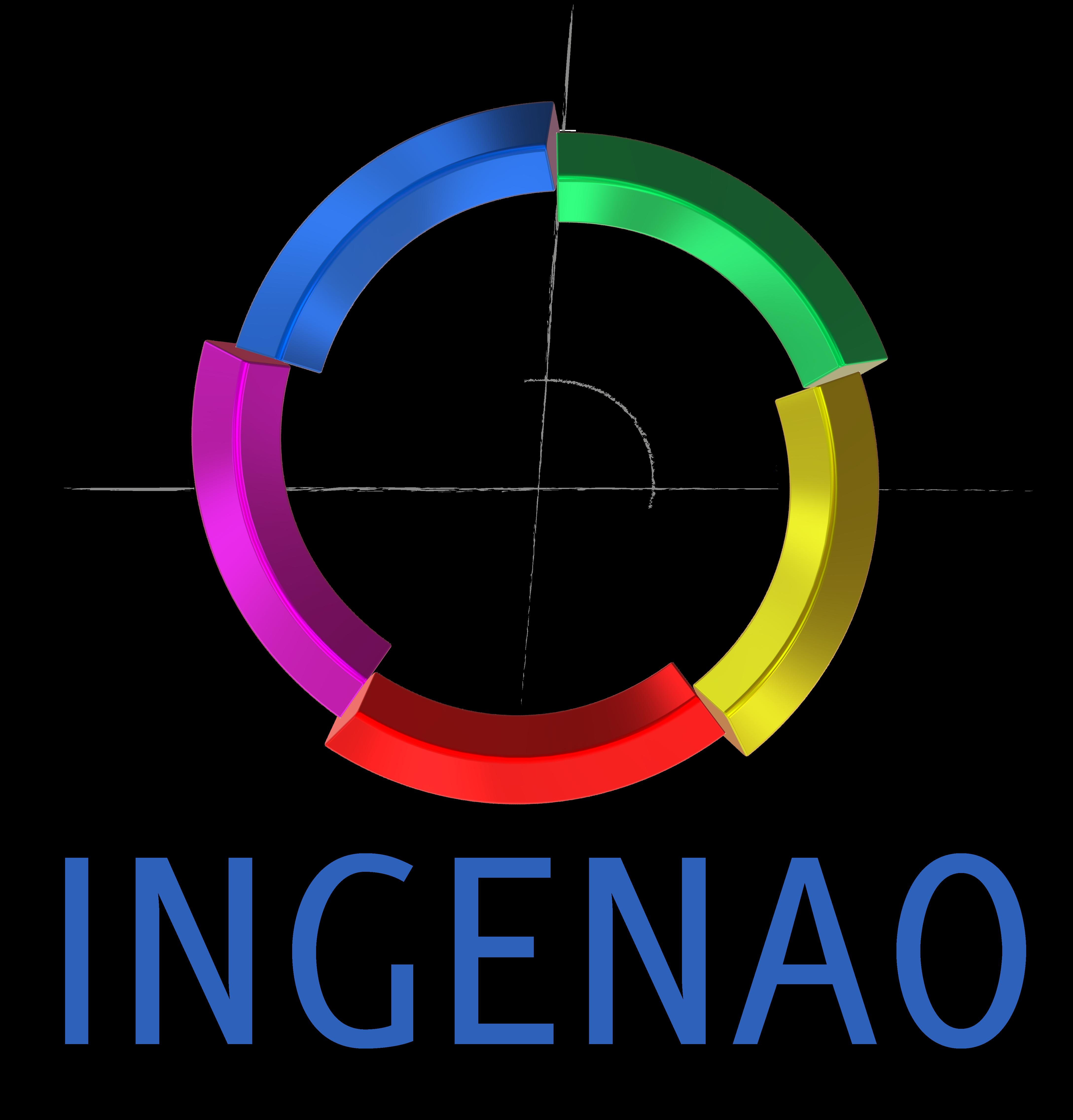 INGENAO